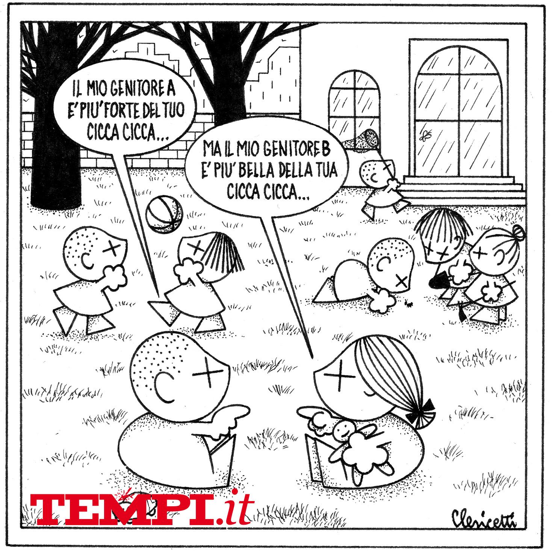 da Tempi nr. 6 del 12 febbraio 2014
