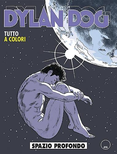 La seminale copertina di Angelo Stano