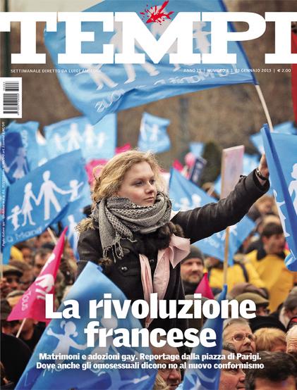 tempi-rivoluzione-francese