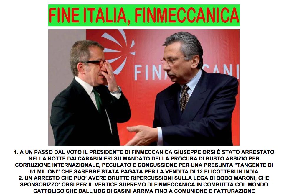 cl-finmeccanica