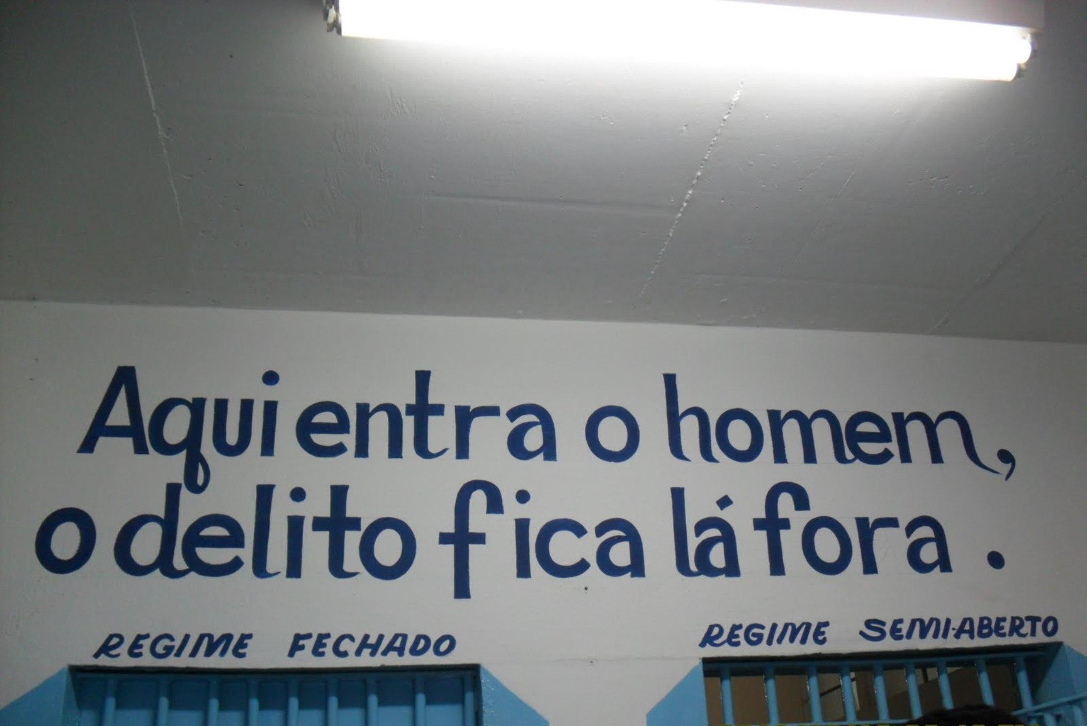 apac-brasile