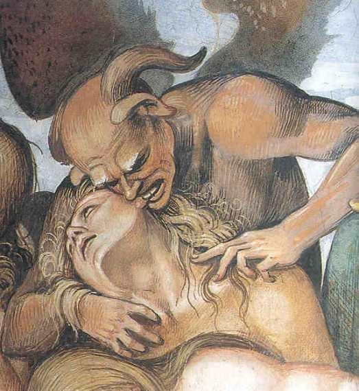 diavolo-giudizio-universale-signorelli