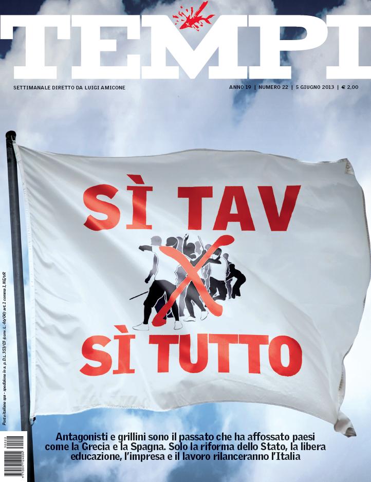 tempi-copertina-si-tav