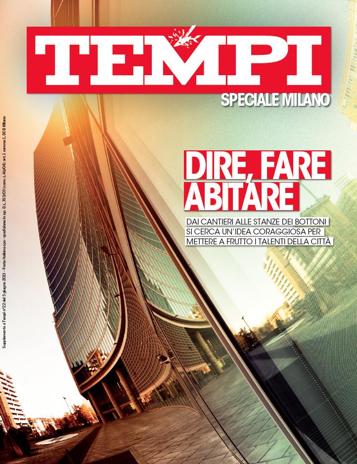 tempi-speciale-milano-2013-copertina
