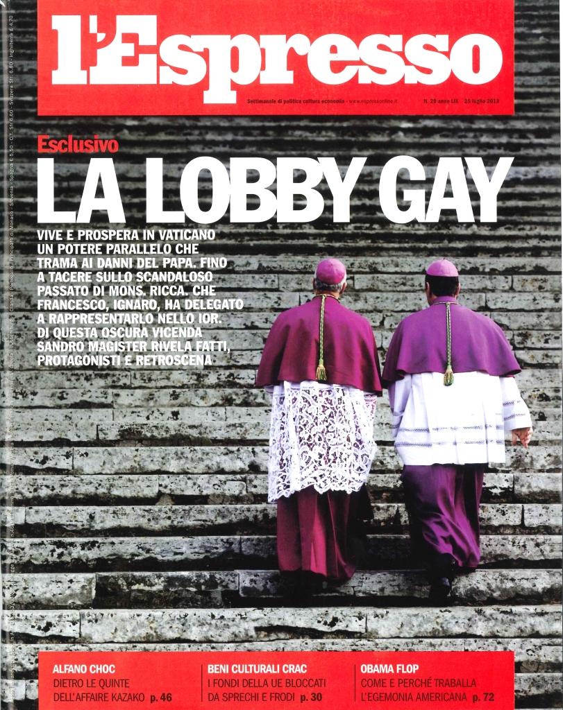 lobby-gay-vaticano-espresso