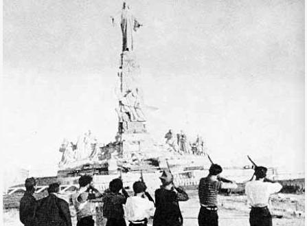 spagna-guerra-civile-martiri
