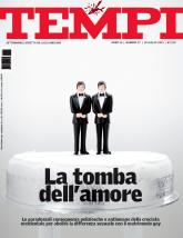 tempi-matrimonio-gay-copertina