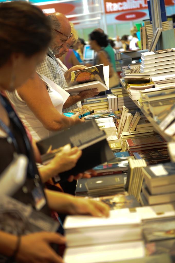 meeting-libreria-v