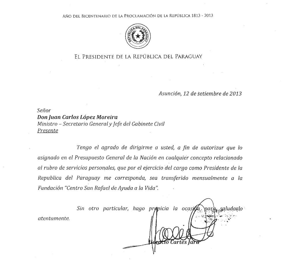 aldo-trento-presidente-paraguay-cartes2