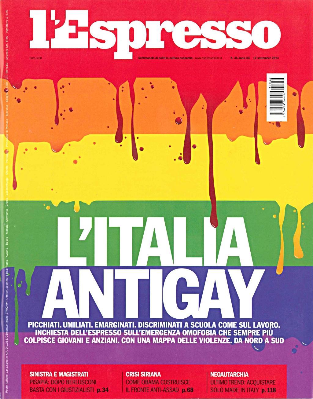 omofobia-copertina-espresso