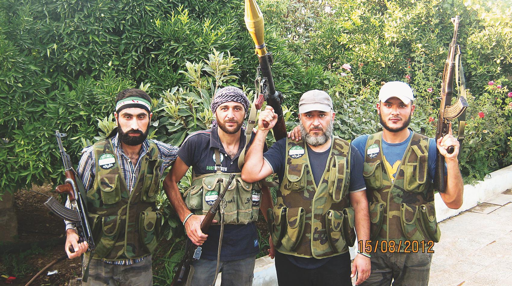 siria-jihad-italia-cologno-monzese1