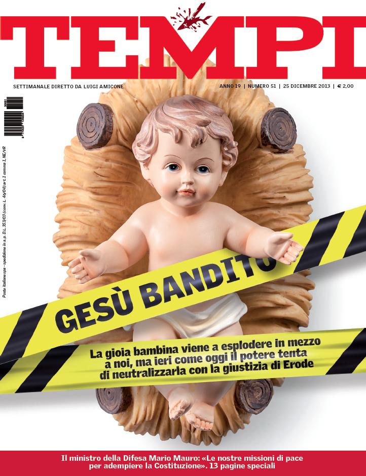 tempi-copertina-gesu-bandito