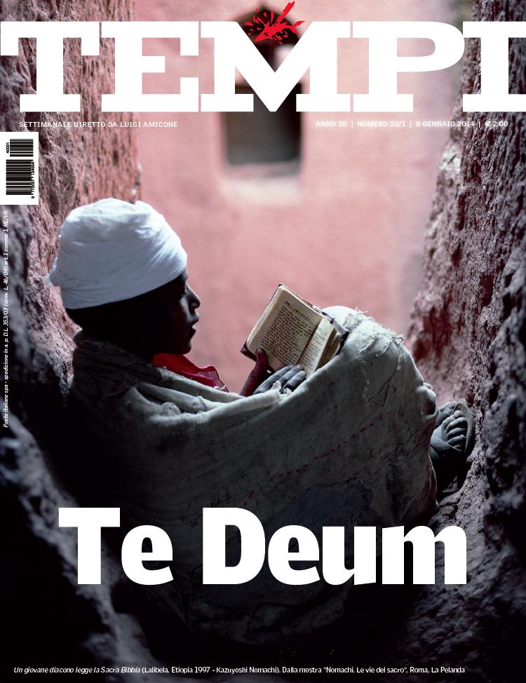 tempi_te_deum_2013_copertina