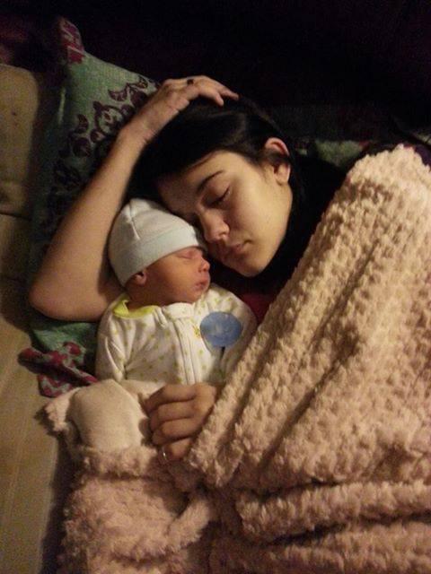 Ashley-Aiden-aborto-stupro