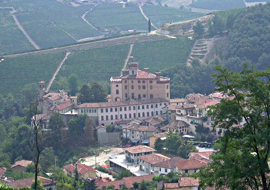 Barolo-Panorama