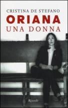 Oriana-Una- donna