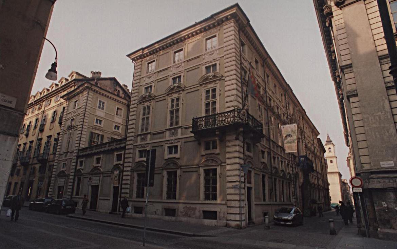 Palazzo-Barolo