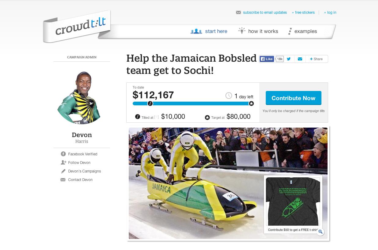 jamaica_bob_fundraising