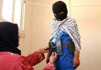 afghanistan-bambini-kamikaze