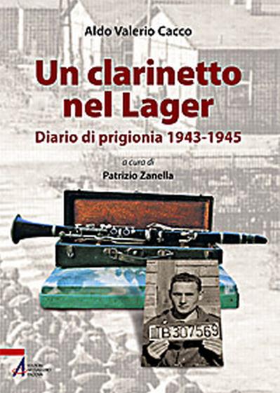 cacco-clarinetto-lager