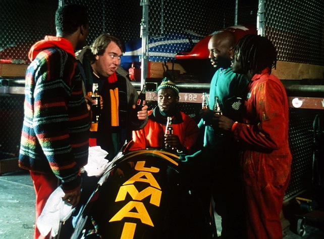 cool-runnings-2