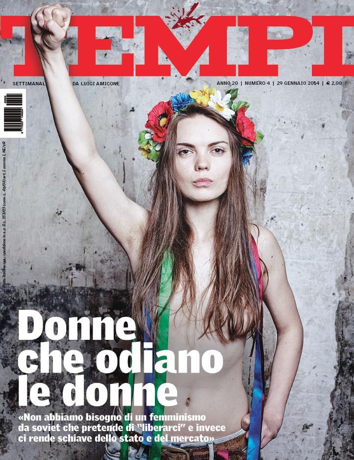 femminismo-tempi-copertina