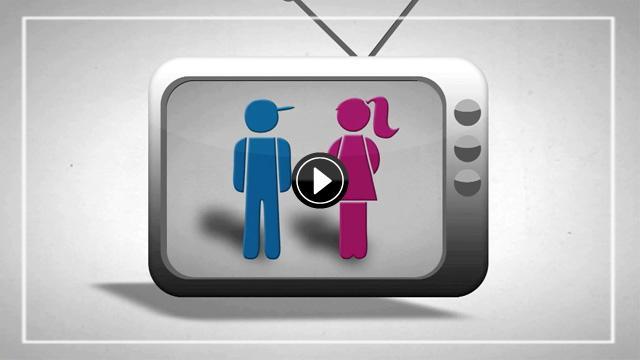 francia-giornalismo-gender