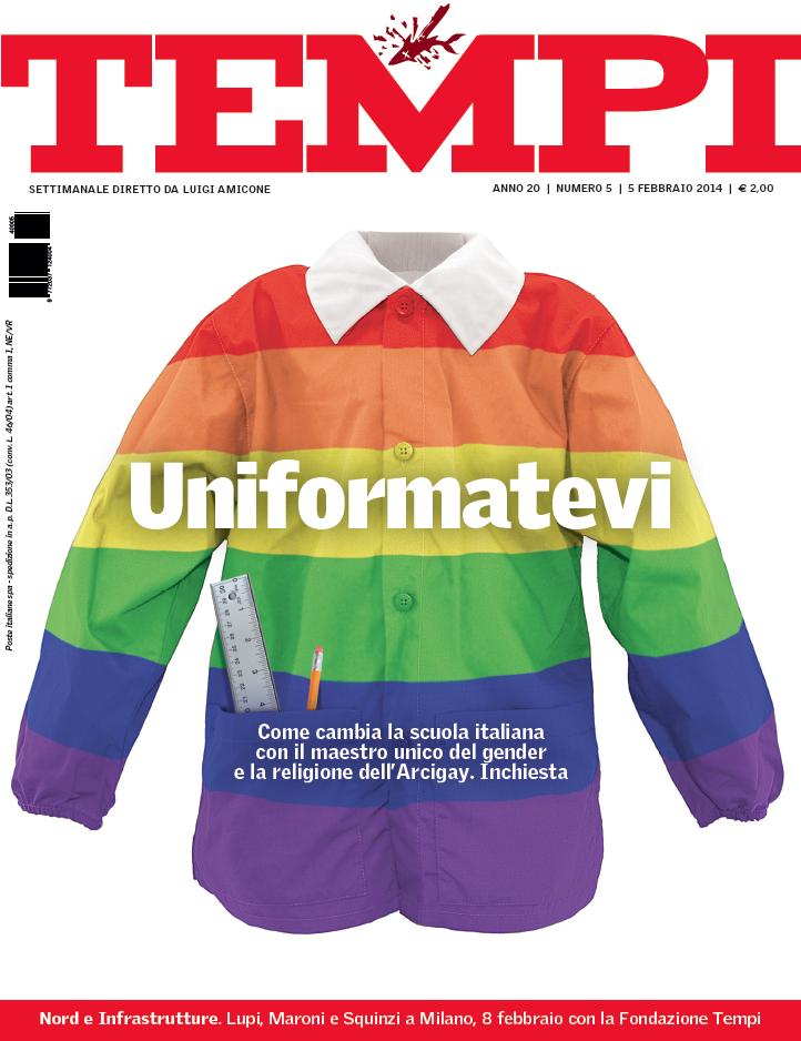 gender-scuola-tempi-copertina