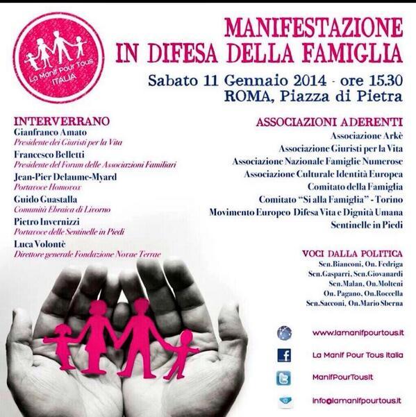 manif-italia-omofobia-roma
