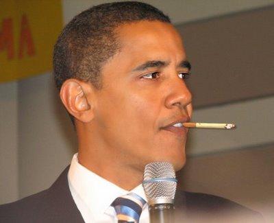 obama-usa-marijuana
