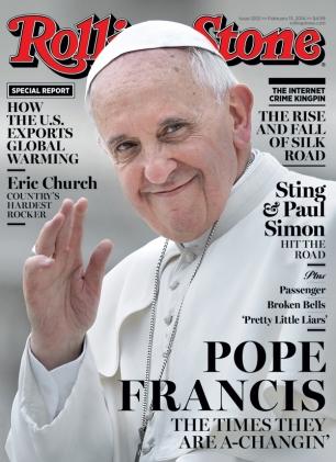 papa-francesco-rolling-stone