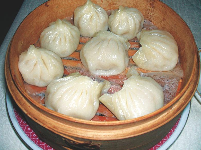 ristorante-cinese-milano