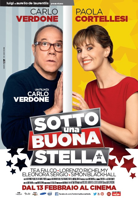 sotto-una-buona-stella-nuovo-trailer-e-poster-della-commedia-con-carlo-verdone-e-paola-cortellesi-2