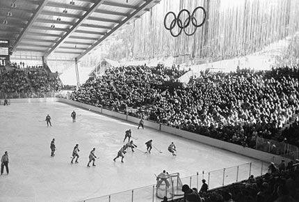squaw-valley-hockey