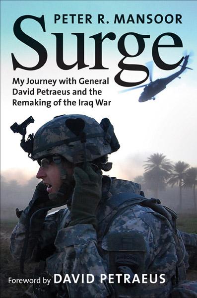 surge-iraq-peter-mansoor