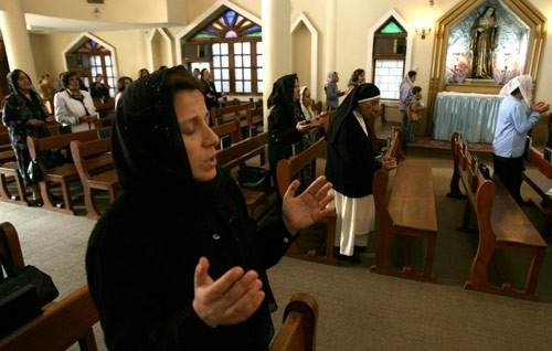 algeria-cristiani-islam-convertiti