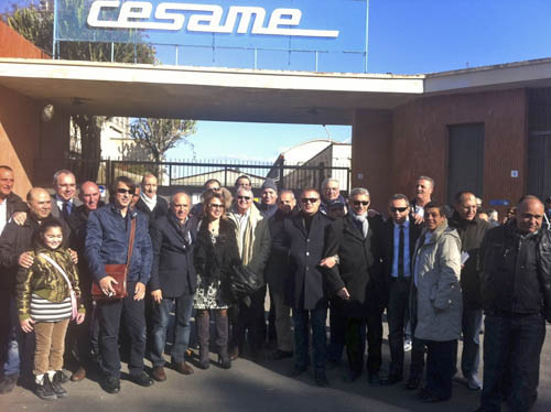 cesame_sicilia_impresa_falsaperla_tempi