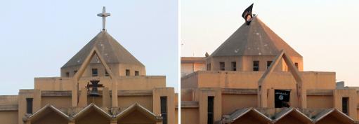 chiesa-raqqa-siria