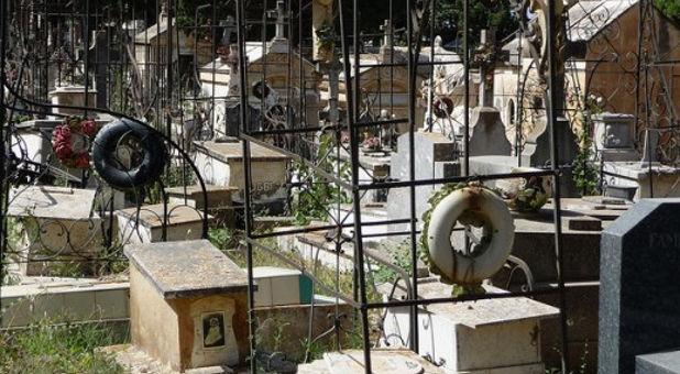cimitero-algeria-cristiani-islam