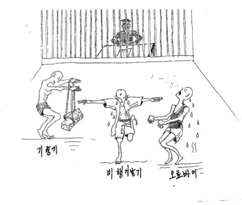 corea-del-nord-torture-gulag
