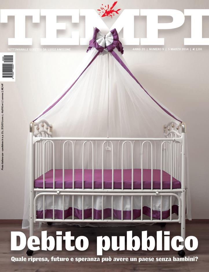 europa-demografia-tempi-copertina