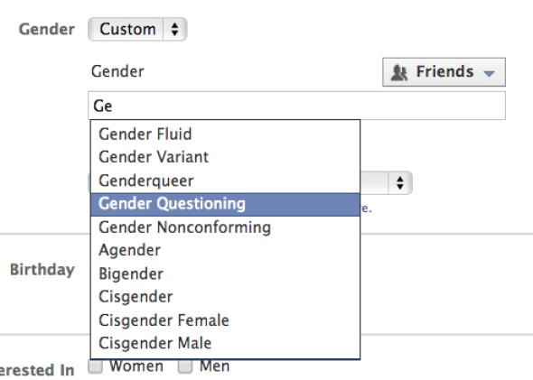 facebook-gender-opzioni
