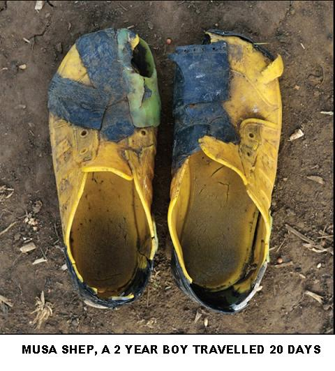 foto-scarpe-jensen-sud-sudan