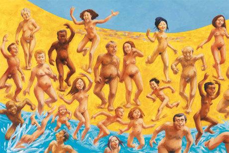 francia-tutti-nudi