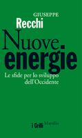 giuseppe-recchi-nuove-energie