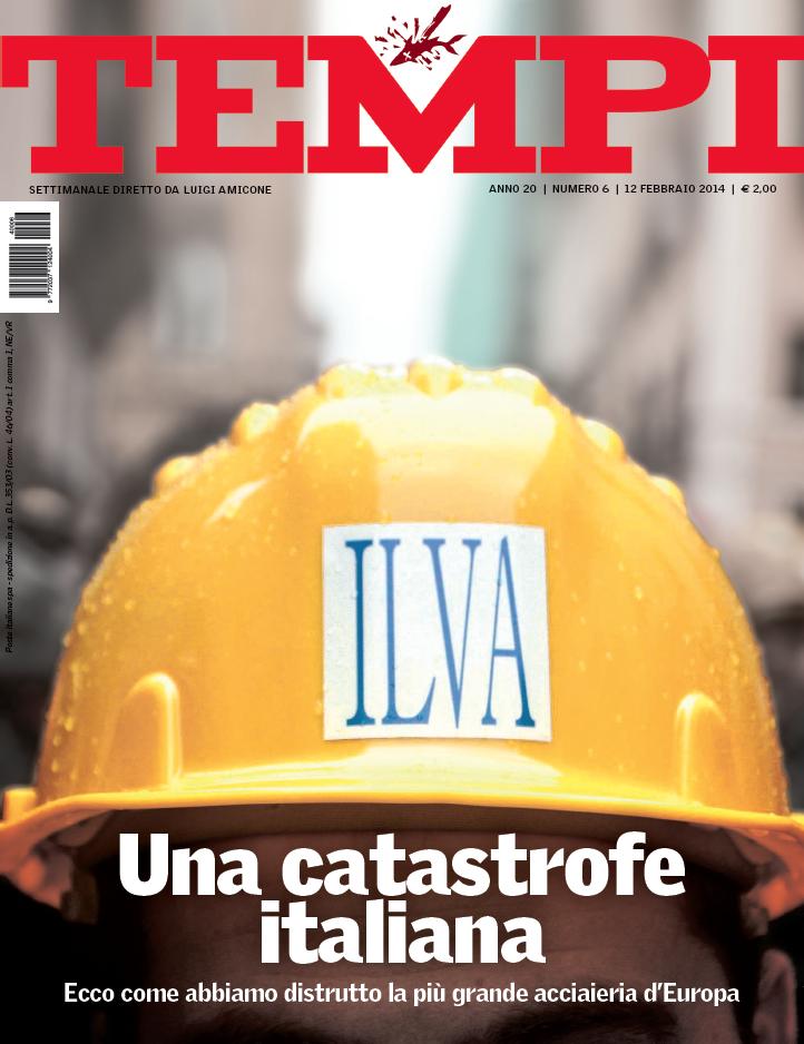 ilva-tempi-copertina
