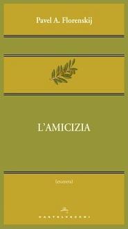 libro-amicizia-Florenskij