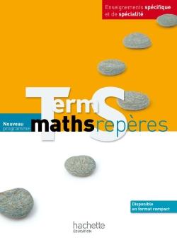 manuale-gender-francia-matematica