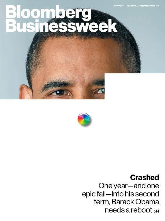 obamacare-bloomberg-businessweek-copertina