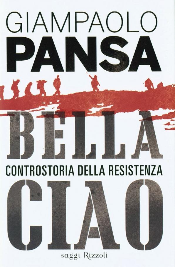 pansa-bella-ciao